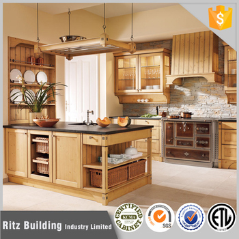 Free American Kitchen Design Drawing Hotel Kitchen Cabinet