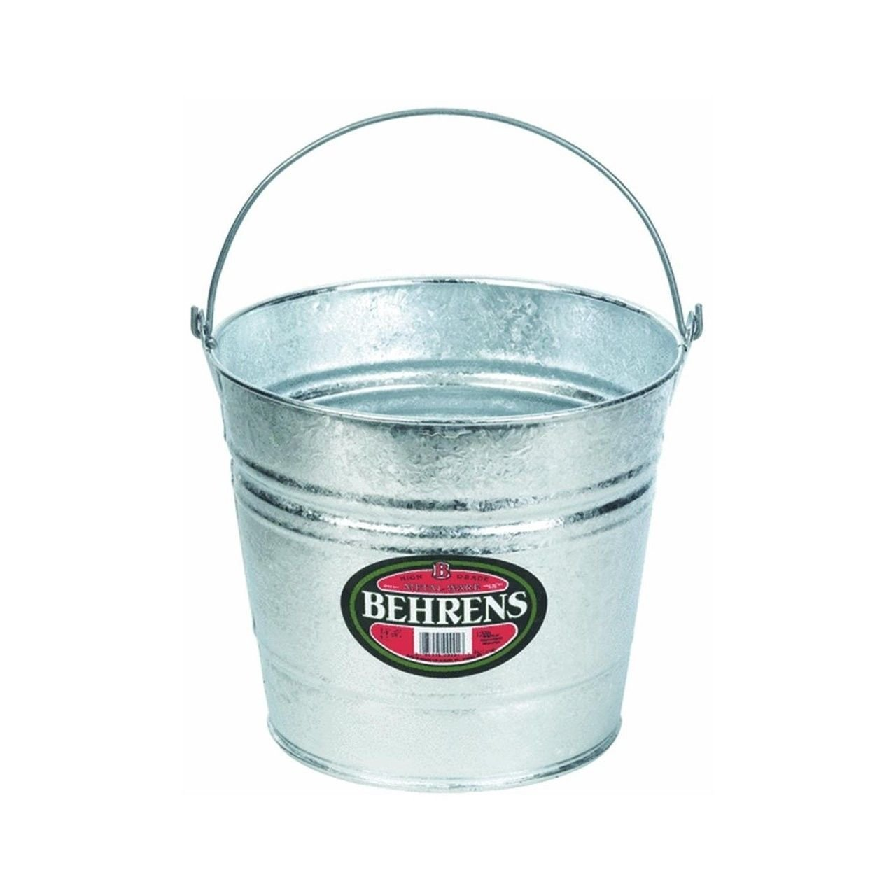 Cheap Galvanized Tubs Wholesale, find Galvanized Tubs Wholesale ...