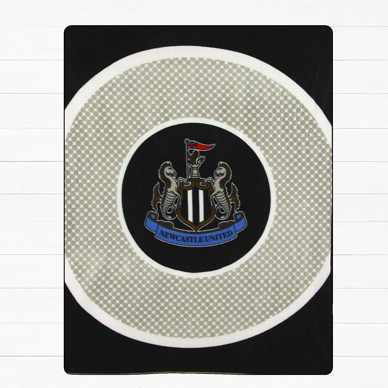 Fleece Blanket - Newcastle United F.C (BE)