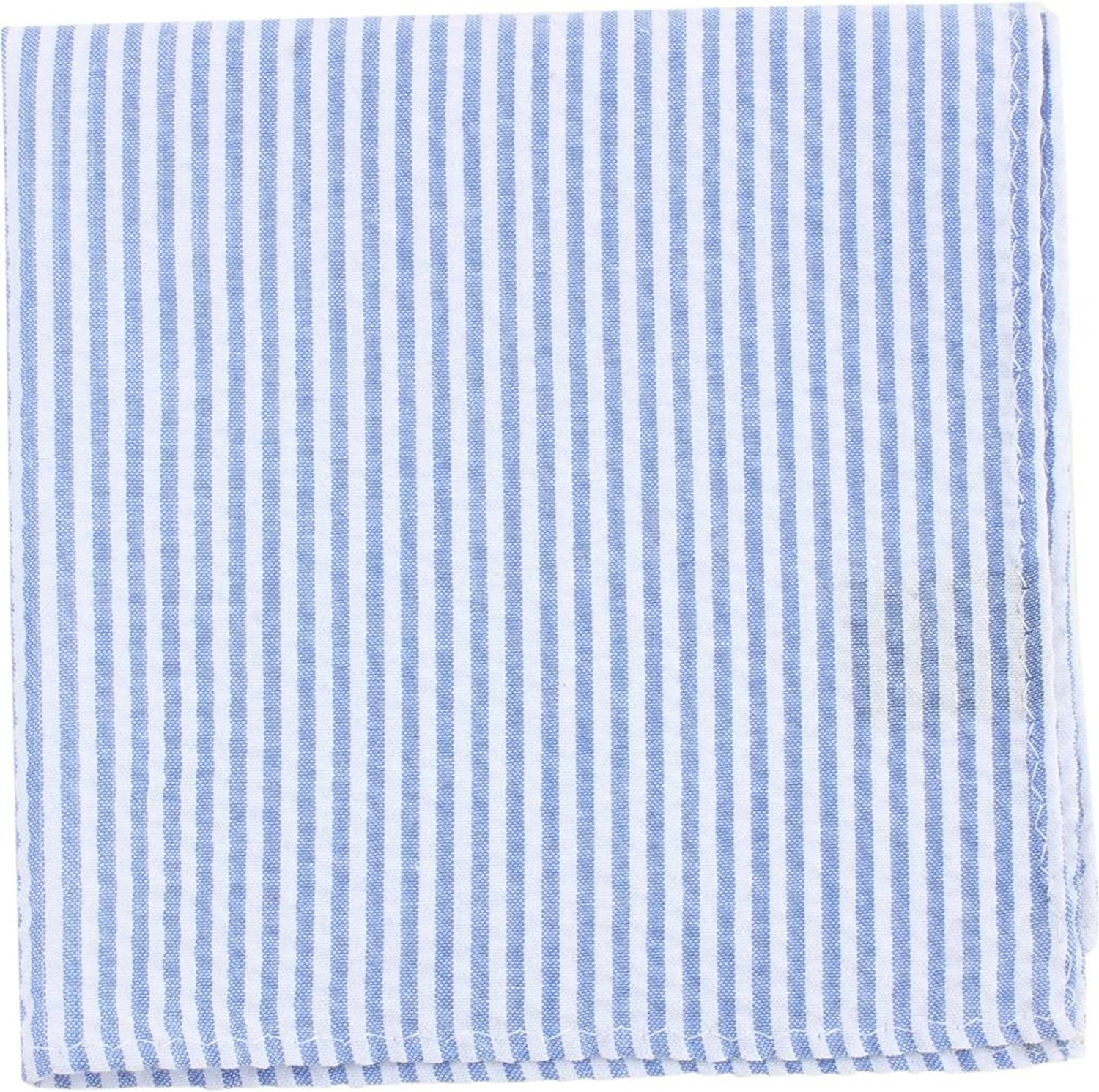 fdd033953d67f Cheap Blue And White Striped Turtleneck, find Blue And White Striped ...