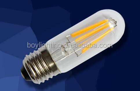 Kühlschranklampe Led : Kühlschrank lampe ac v w w e mini led lampe e led