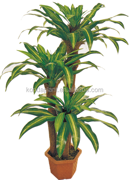 Artificial Ornamental Plants For Indoors,Large Indoor ...