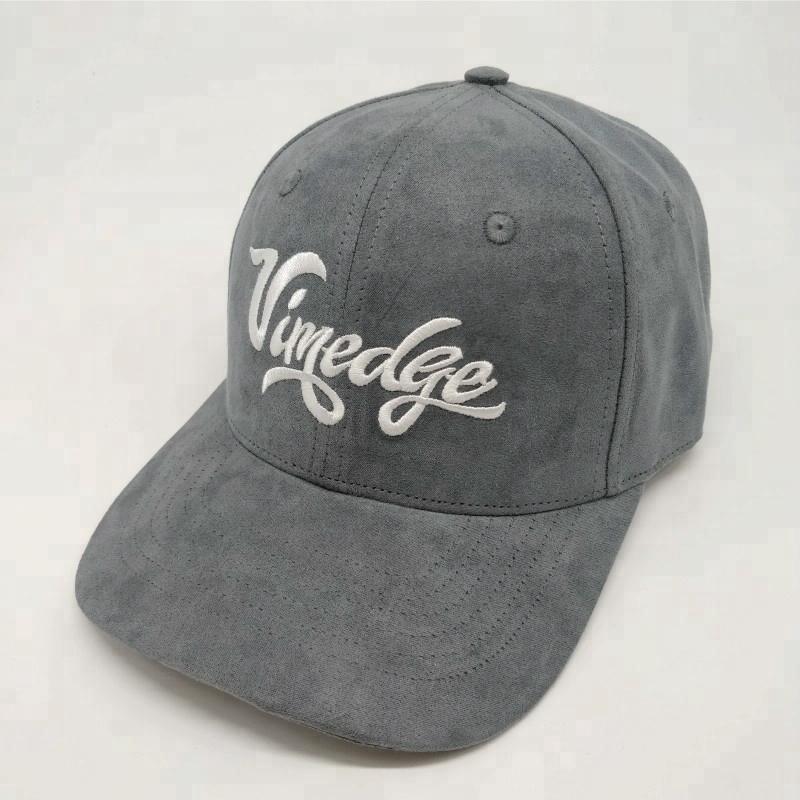 e4e7226b66564 China suede hat wholesale 🇨🇳 - Alibaba