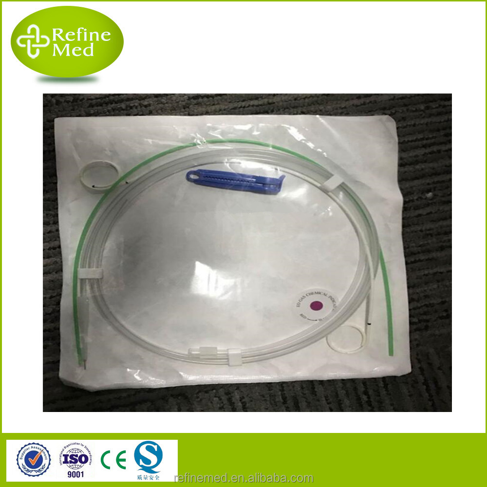 High Quality Medical Disposable Double J Ureteral stent