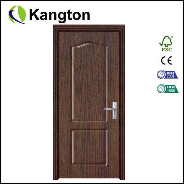 Mighty Door Philippines Amp Dial Door Springfield Doors