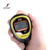 ISport OEM CE 100 Ronden Digitale Stopwatch Professionele Gym Countdown Timer