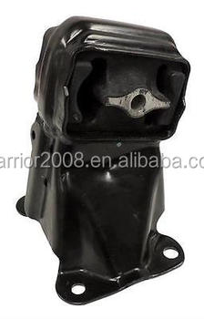 52090305 52090304 52090305ag 52090304ag Engine Mount For 06-10 Jeep  Commander 5 7l-v8 05-10 Jeep Grand Cherokee (wk) 5 7l - Buy 52090305ae  52090305ac