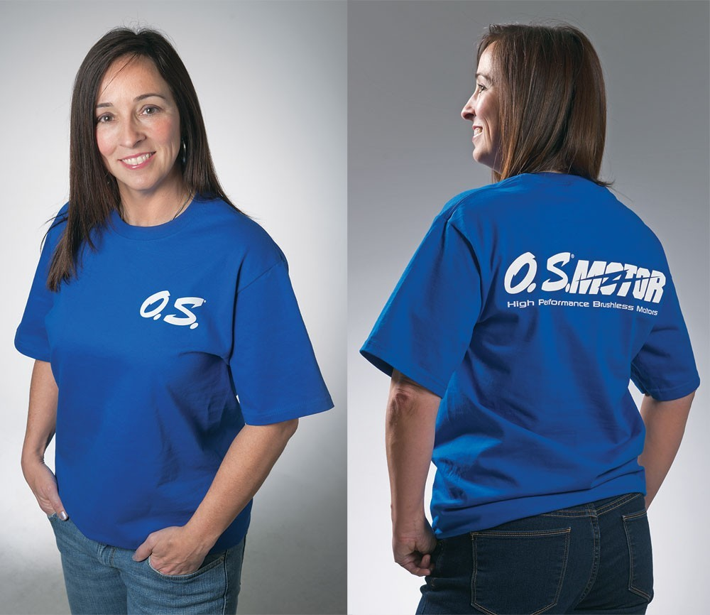 Lowest Prices Advertising Promotional T Shirts China Manufacturer ...