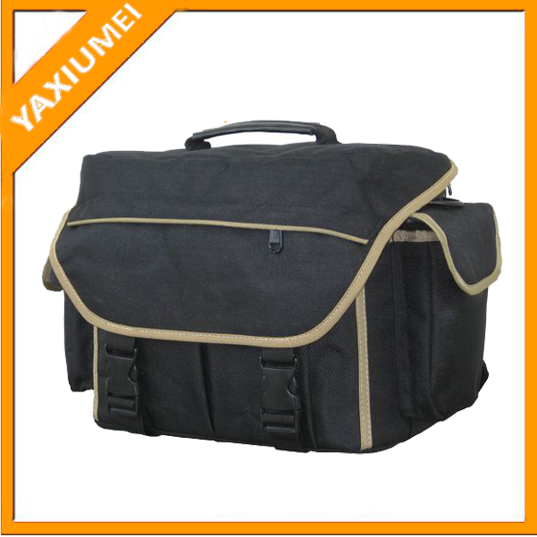 Manufacture cheap vintage slr camera bag wholesale