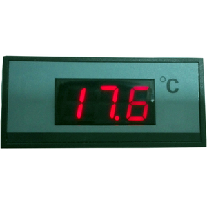 AG-90S2 large digital temperature display