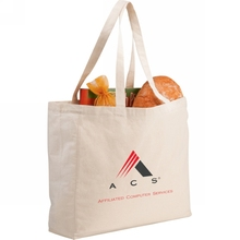 Fabric Foldable 재활용/<span class=keywords><strong>Eco</strong></span>/<span class=keywords><strong>식료품</strong></span> 비 짠 Tote Gift Beach 쇼핑 Canvas 면 백