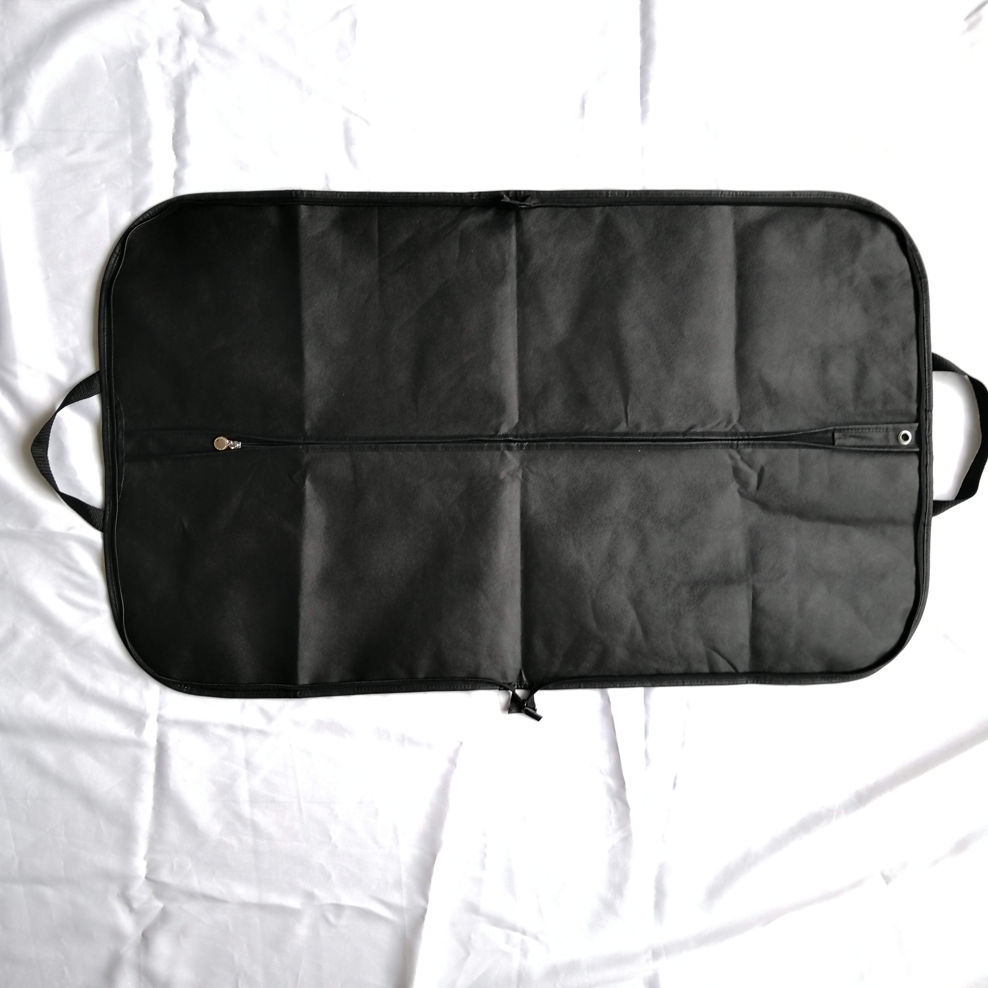 864159ae33cd China Clothes Rack Cover