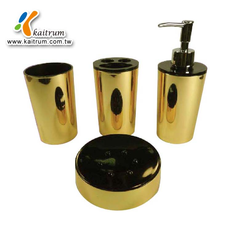cheap bathroom accessories sets cheap bathroom accessories sets suppliers and manufacturers at alibabacom
