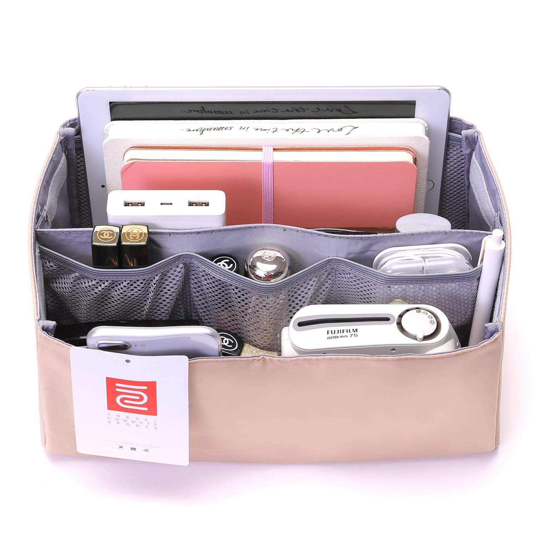 469eef4db83e Cheap Purse Liner Organizer, find Purse Liner Organizer deals on ...