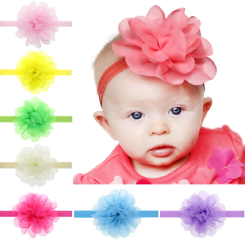 Shop baby girl hair accessories from Janie and Jack and find the perfect bow to complete her outfit.