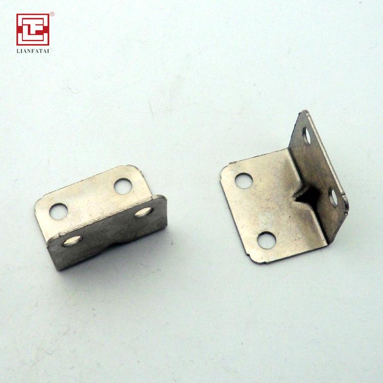 Finden Sie Hohe Qualität Metallschrank Bodenträger Hersteller und ...