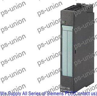 Siemens 6ES7 134-4LB02-0AB0 Modul 6ES7134-4LB02-0AB0