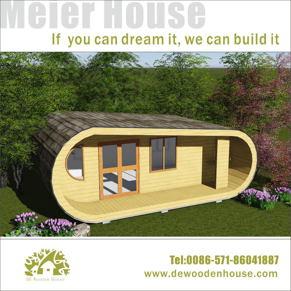 Sorbos Paneles Casa Kits Sip Paneles Prefabricados De Madera De Casa ...