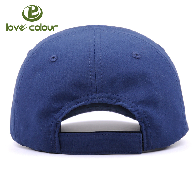 7cc8e778137 Custom Classic Cotton Soft Breathable Cool Embroidered Dad Cap Adjustable  Women Men Sports Outdoors Sun visor