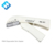 High Quality CE Certificated PWH Disposable Skin Stapler