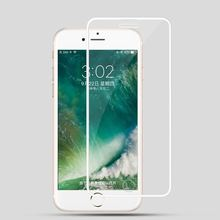(High) 저 (Quality 5D <span class=keywords><strong>곡선</strong></span> 풀 Cover 강화 (gorilla Glass) 대 한 굿 Quality Iphone 8 Plus Screen Protector