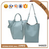 2017 fashion elegance ladies handbag beautiful ladies hand bags women handbag