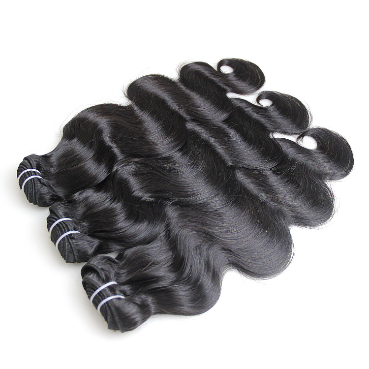 Brazilian hot products mink human hair weave bundles cash on <strong>delivery</strong>, remy brazilian hair in mozambique