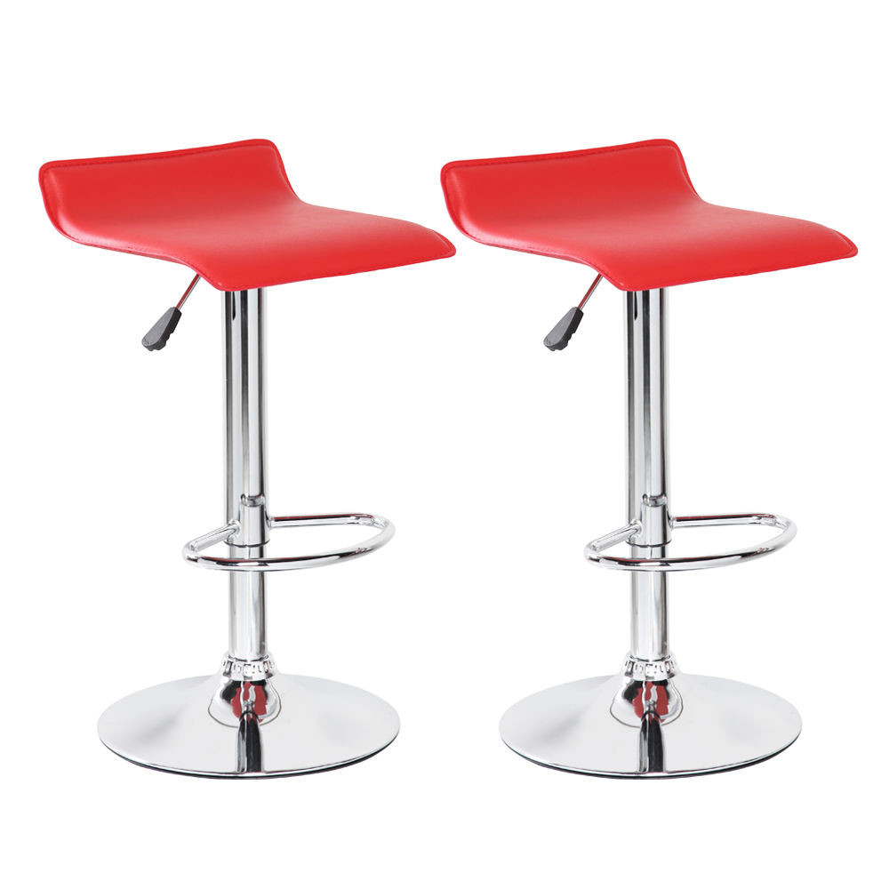 Recliner Stool Recliner Stool Suppliers and Manufacturers at Alibaba