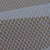 Mesh material polyester fabric laundry bag mesh