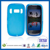 C&T 2014 Latest funny mobile phone accessory for nokia c7 case
