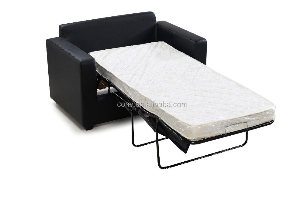 Hotel Or Hospital Use Single Seat Small Sofa Bed For   Buy Small Sofa Bed,