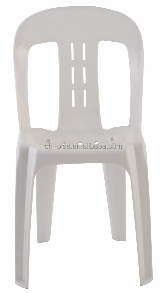 Plastic Chair  Plastic Chair Suppliers and Manufacturers at Alibaba com. Plastic Chair  Plastic Chair Suppliers and Manufacturers at