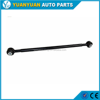 toyota camry parts Rear Lower Control Arm 48710-33040 for Toyota Camry 1997 - 2001
