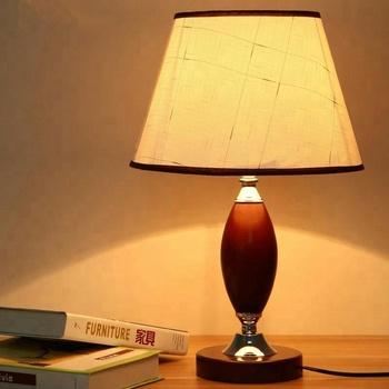 Vente En Fer chevet Table Chevet Buy Art Led Table De Bois fer Lecture Lampe D'art Usine Table Forgé I67Ybgyvf