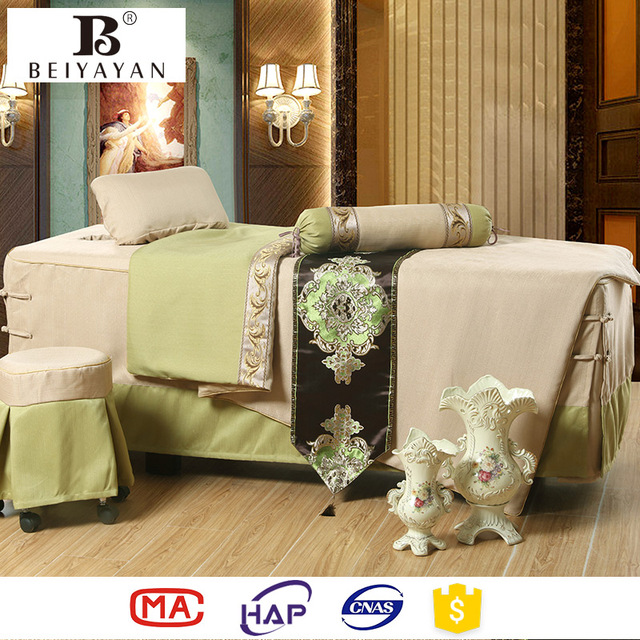 Buy Cheap China green cotton sheets Products, Find China green ...
