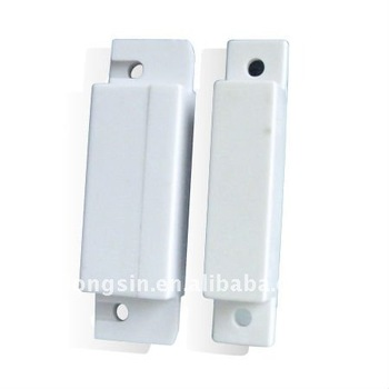 Surface magnetic reed switch door alarm detector  sc 1 st  Alibaba & Surface Magnetic Reed Switch Door Alarm Detector - Buy Surface ... pezcame.com