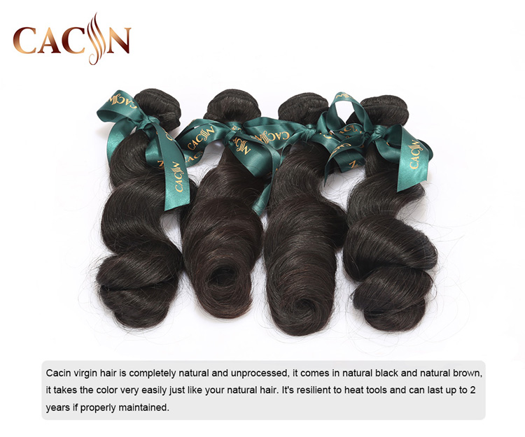 Wholesale super wave virgin peruvian hair,Yes Virgin Hair and 95g-100g Weight human hair