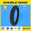 Wholesale dealer price chinese colored racing motorcycle tire 275-14