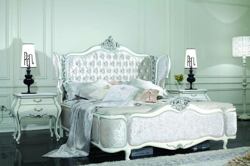 ... mobili camera da letto stile/arabo mobili in stile camera da letto