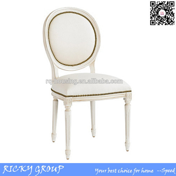 antique bedroom chair,antique furniture high back chair,round seat chair  antique - Antique Bedroom Chair,Antique Furniture High Back Chair,Round Seat