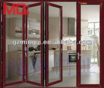 exterior accordion doors main entrance imported doors design : imported doors - Pezcame.Com