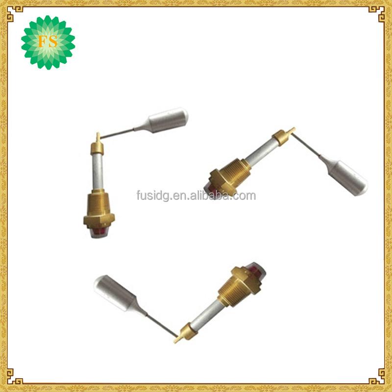 oil level 1622365900 oil level indicator 1613602000