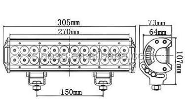 off road light wiring diagram for 6 with 4 Led Flood Light Bar on Hid Fog Light Diagram also Universal Fog Light Switch together with 4 Led Flood Light Bar likewise Partslist likewise Wiring Diagram 1988 4 Runner.