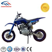 150cc Dirt Bike For Sale Cheap Wholesale Suppliers Alibaba