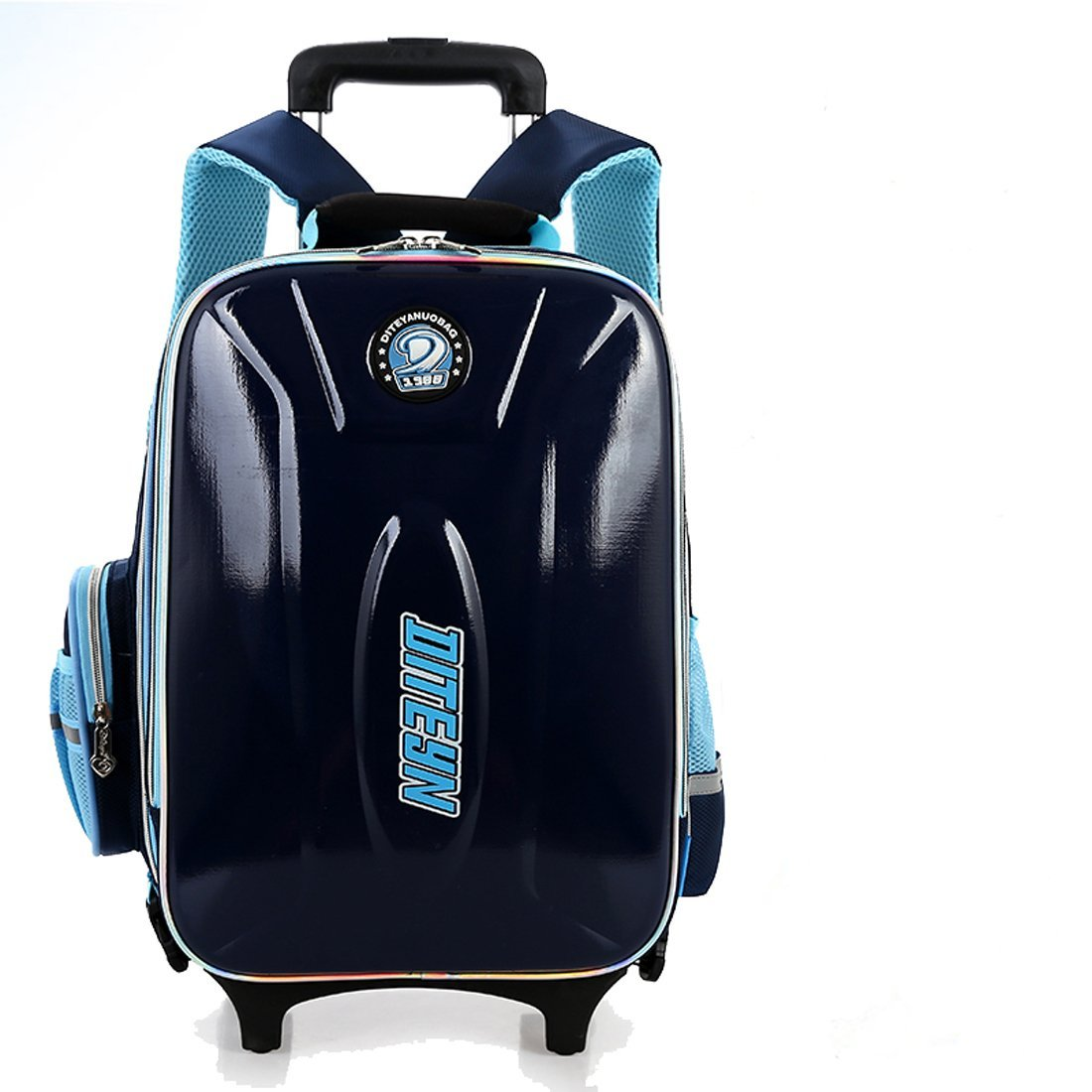 0815eb4a7102 Cheap Luggage Backpack Wheels, find Luggage Backpack Wheels deals on ...