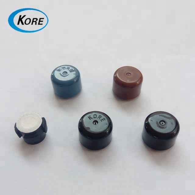 Automotive Vent 대 한 Plugs auto 등 Black/Blue/Brown/Grey