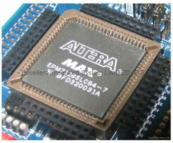 Vente D'altera Toutes Les Séries (fpga,Cpld Asic) Distributeur De Altera Composants Buy Altera Product on