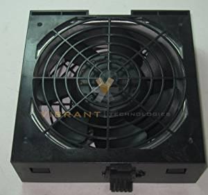 39J2390 IBM 97P6568 Fan 39J2389 Pci Adapters