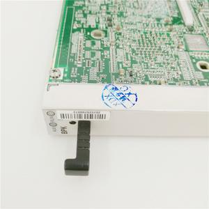 Wcdma Shield For Arduino Sim5320 Development Kits, Wcdma Shield For
