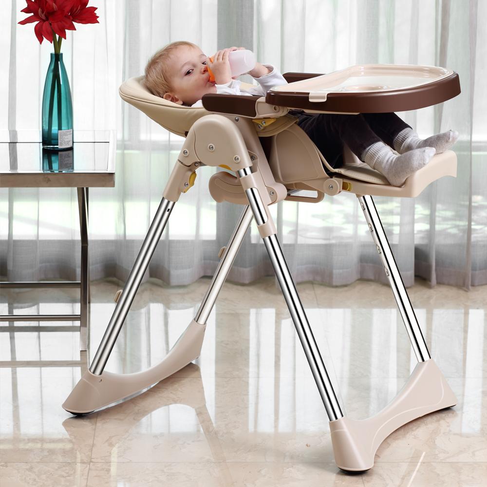 Venta al por mayor muebles comedor baratas-Compre online los mejores ...